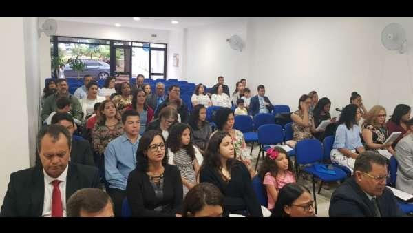 Eventos em Odivelas e Cartaxo, Portugal - galerias/4917/thumbs/22.jpg