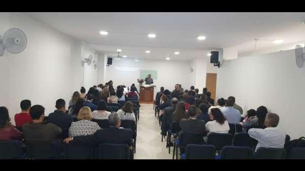 Eventos em Odivelas e Cartaxo, Portugal - galerias/4917/thumbs/23.jpg