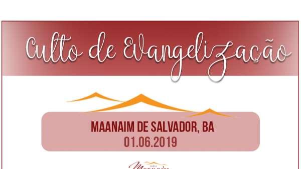 Programação Especial no Maanaim de Salvador, BA - galerias/4918/thumbs/07.jpg