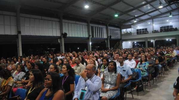 Programação Especial no Maanaim de Salvador, BA - galerias/4918/thumbs/09.jpeg