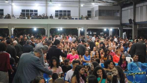 Programação Especial no Maanaim de Salvador, BA - galerias/4918/thumbs/11.jpeg
