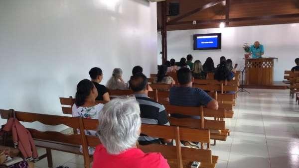 Seminários da Igreja Cristã Maranata no interior do Amazonas - galerias/4920/thumbs/09.jpg