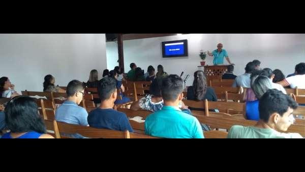 Seminários da Igreja Cristã Maranata no interior do Amazonas - galerias/4920/thumbs/untitled-1.jpg