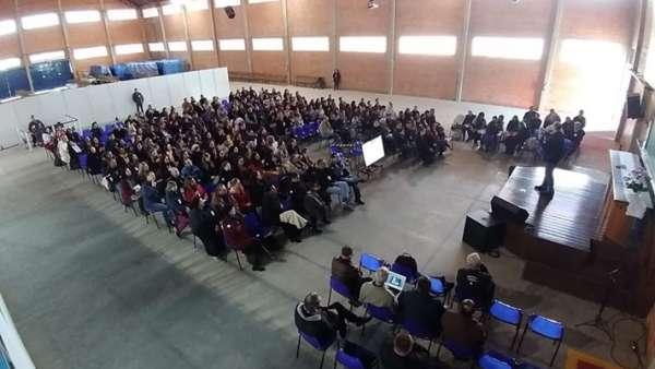 Seminário voltado para surdos e surdocegos em Curitiba, PR - galerias/4921/thumbs/01.jpg