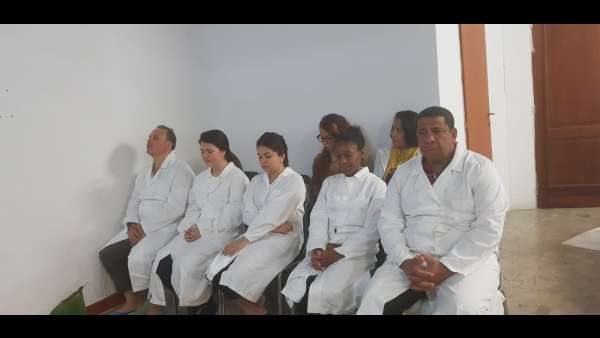 Culto de Batismo em Roma, Itália - galerias/4922/thumbs/01.jpeg