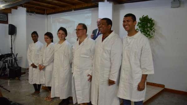 Culto de Batismo em Roma, Itália - galerias/4922/thumbs/02.jpeg