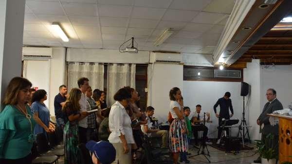 Culto de Batismo em Roma, Itália - galerias/4922/thumbs/05.jpeg