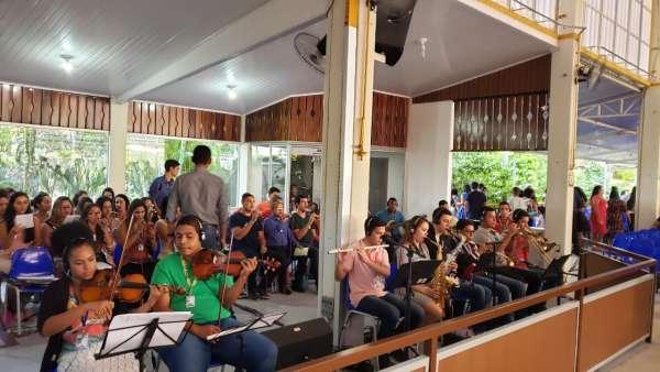 Seminário da Igreja Cristã Maranata no Maanaim de Teixeira de Freitas, BA - galerias/4923/thumbs/02.jpeg