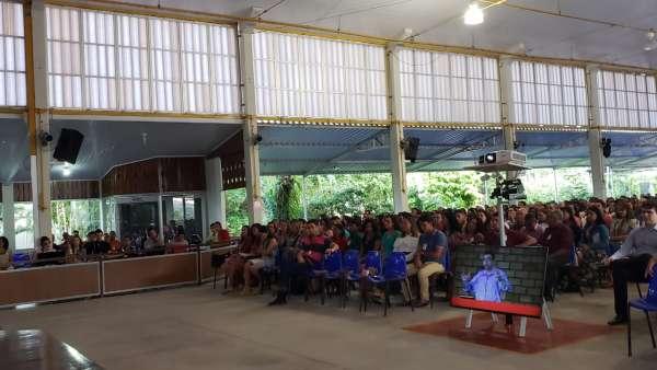 Seminário da Igreja Cristã Maranata no Maanaim de Teixeira de Freitas, BA - galerias/4923/thumbs/04.jpeg