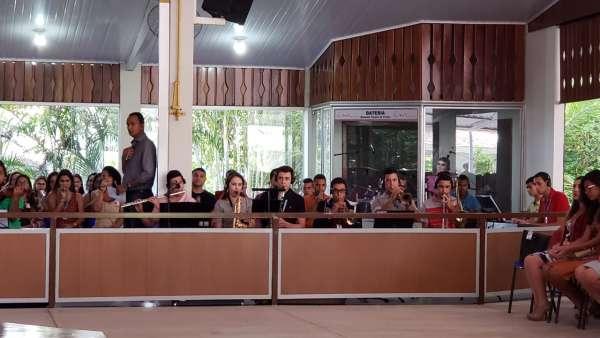 Seminário da Igreja Cristã Maranata no Maanaim de Teixeira de Freitas, BA - galerias/4923/thumbs/05.jpeg