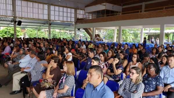 Seminário da Igreja Cristã Maranata no Maanaim de Teixeira de Freitas, BA - galerias/4923/thumbs/07.jpeg