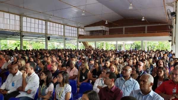 Seminário da Igreja Cristã Maranata no Maanaim de Teixeira de Freitas, BA - galerias/4923/thumbs/09.jpeg