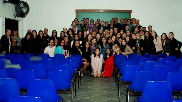 Trabalho de evangelização em São José dos Campos, SP - galerias/4925/thumbs/formatfactory01.jpg