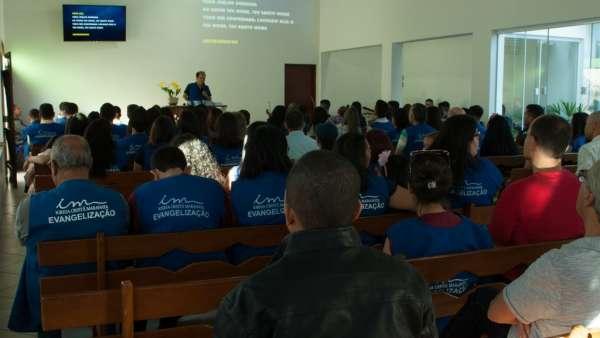 Trabalho de evangelização em São José dos Campos, SP - galerias/4925/thumbs/formatfactory02.jpg