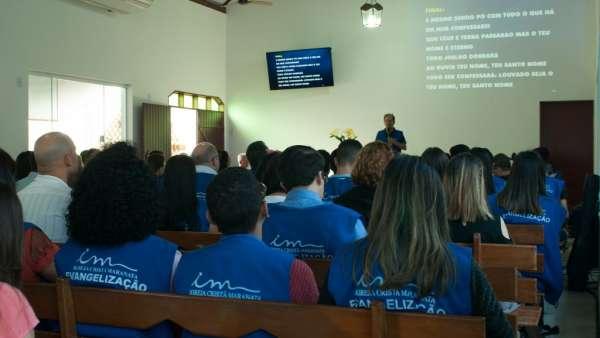 Trabalho de evangelização em São José dos Campos, SP - galerias/4925/thumbs/formatfactory03.jpg