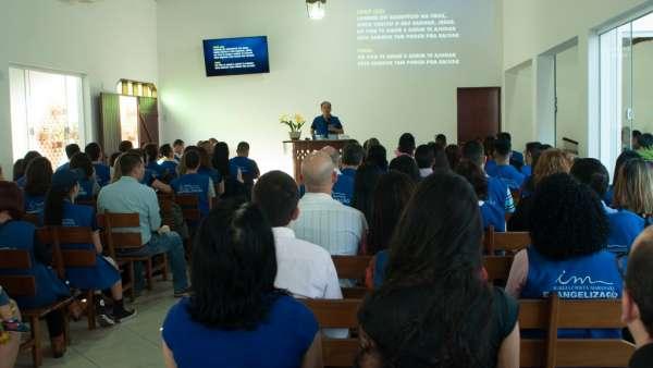 Trabalho de evangelização em São José dos Campos, SP - galerias/4925/thumbs/formatfactory04.jpg