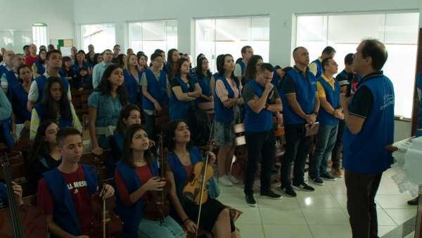 Trabalho de evangelização em São José dos Campos, SP - galerias/4925/thumbs/formatfactory05.jpg