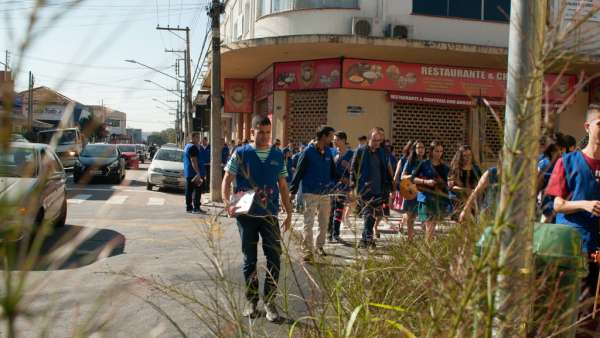 Trabalho de evangelização em São José dos Campos, SP - galerias/4925/thumbs/formatfactory06.jpg