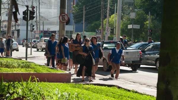 Trabalho de evangelização em São José dos Campos, SP - galerias/4925/thumbs/formatfactory07.jpg