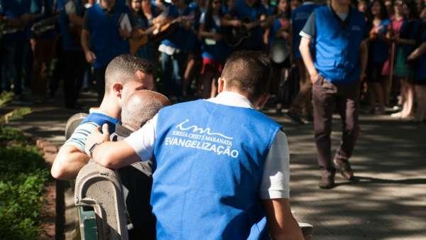 Trabalho de evangelização em São José dos Campos, SP - galerias/4925/thumbs/formatfactory09.jpg