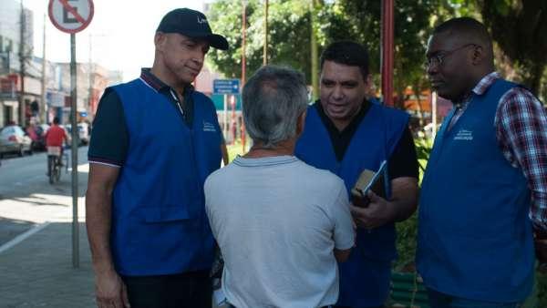 Trabalho de evangelização em São José dos Campos, SP - galerias/4925/thumbs/formatfactory12.jpg