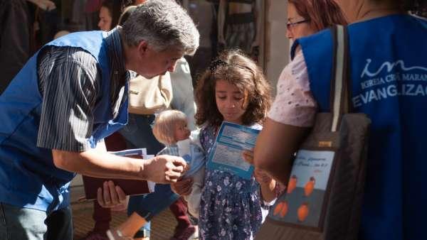 Trabalho de evangelização em São José dos Campos, SP - galerias/4925/thumbs/formatfactory17.jpg