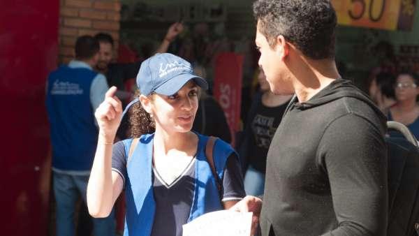 Trabalho de evangelização em São José dos Campos, SP - galerias/4925/thumbs/formatfactory18.jpg