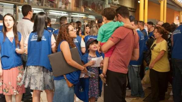 Trabalho de evangelização em São José dos Campos, SP - galerias/4925/thumbs/formatfactory21.jpg