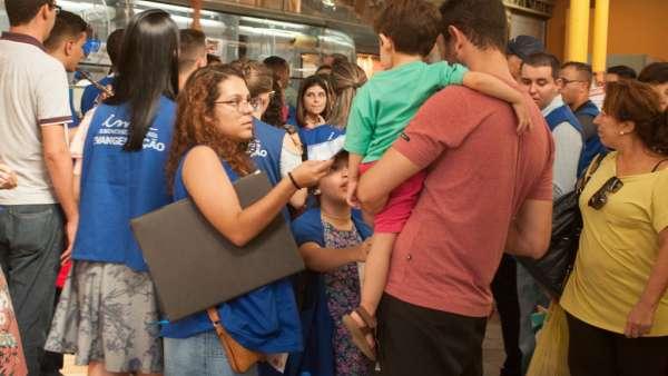 Trabalho de evangelização em São José dos Campos, SP - galerias/4925/thumbs/formatfactory22.jpg