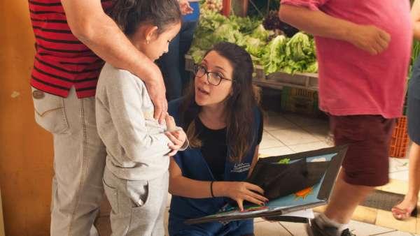 Trabalho de evangelização em São José dos Campos, SP - galerias/4925/thumbs/formatfactory23.jpg