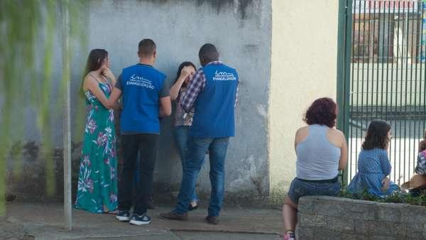 Trabalho de evangelização em São José dos Campos, SP - galerias/4925/thumbs/formatfactory31.jpg