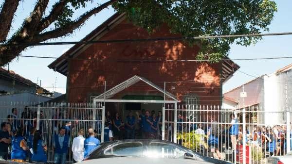 Trabalho de evangelização em São José dos Campos, SP - galerias/4925/thumbs/formatfactory32.jpg