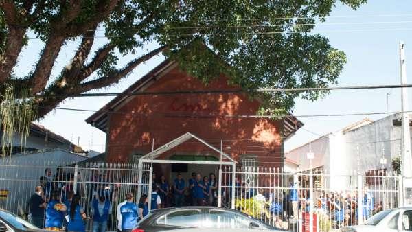 Trabalho de evangelização em São José dos Campos, SP - galerias/4925/thumbs/formatfactory33.jpg