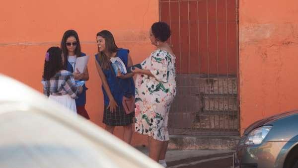 Trabalho de evangelização em São José dos Campos, SP - galerias/4925/thumbs/formatfactory36.jpg