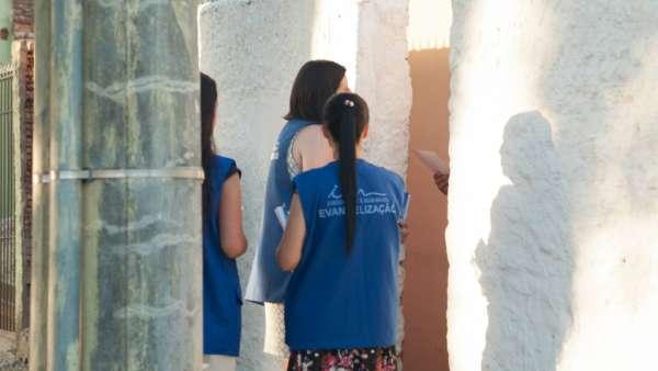 Trabalho de evangelização em São José dos Campos, SP - galerias/4925/thumbs/formatfactory40.jpg