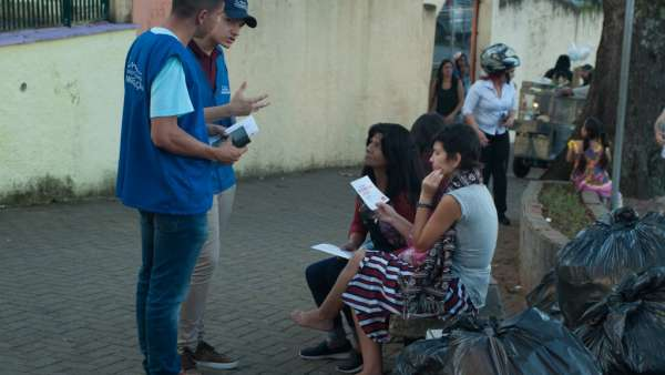 Trabalho de evangelização em São José dos Campos, SP - galerias/4925/thumbs/formatfactory41.jpg