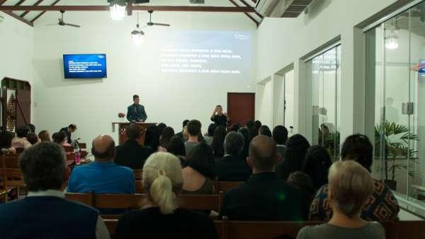 Trabalho de evangelização em São José dos Campos, SP - galerias/4925/thumbs/formatfactory43.jpg