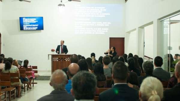 Trabalho de evangelização em São José dos Campos, SP - galerias/4925/thumbs/formatfactory45.jpg
