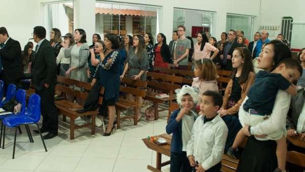 Trabalho de evangelização em São José dos Campos, SP - galerias/4925/thumbs/formatfactory46.jpg