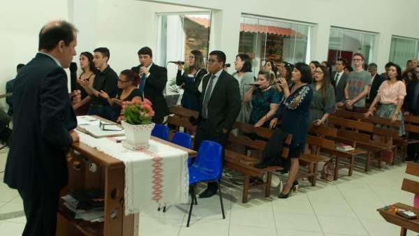 Trabalho de evangelização em São José dos Campos, SP - galerias/4925/thumbs/formatfactory47.jpg
