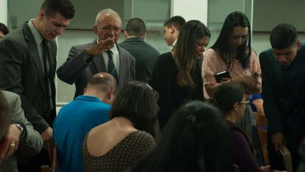 Trabalho de evangelização em São José dos Campos, SP - galerias/4925/thumbs/formatfactory49.jpg