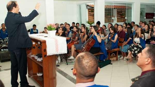 Trabalho de evangelização em São José dos Campos, SP - galerias/4925/thumbs/formatfactory52.jpg