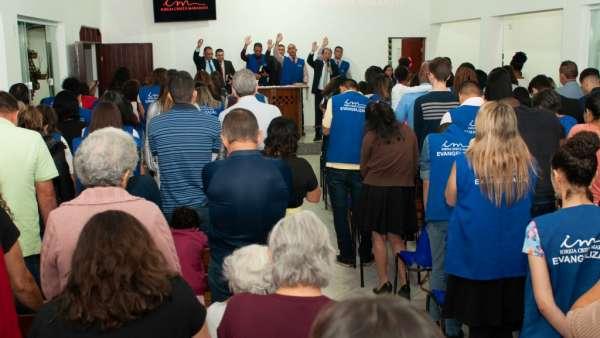 Trabalho de evangelização em São José dos Campos, SP - galerias/4925/thumbs/formatfactory53.jpg