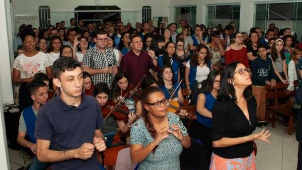 Trabalho de evangelização em São José dos Campos, SP - galerias/4925/thumbs/formatfactory54.jpg