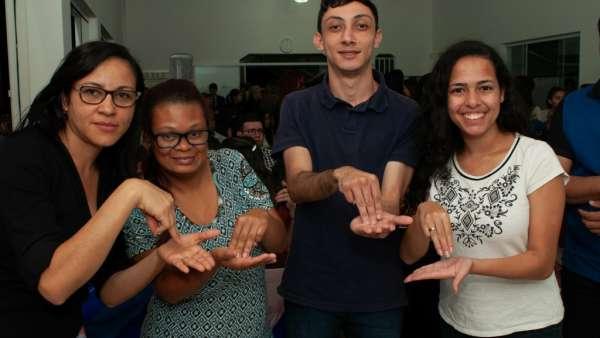 Trabalho de evangelização em São José dos Campos, SP - galerias/4925/thumbs/formatfactory55.jpg
