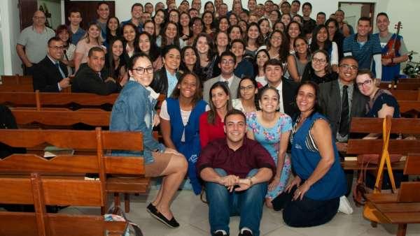Trabalho de evangelização em São José dos Campos, SP - galerias/4925/thumbs/formatfactory56.jpg