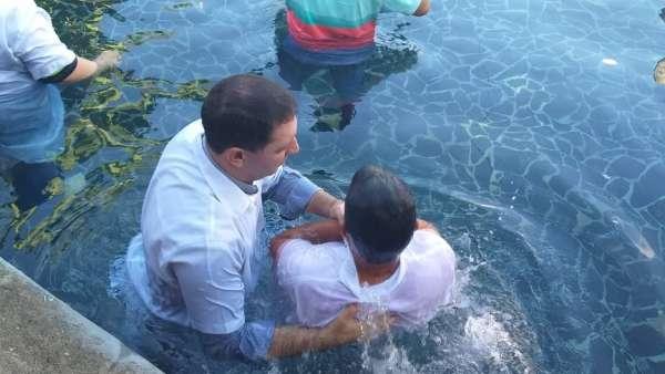 Batismos realizados no mês de junho de 2019 - galerias/4926/thumbs/02.jpeg