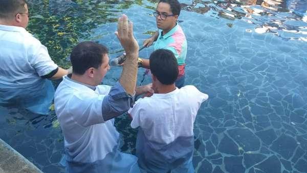 Batismos realizados no mês de junho de 2019 - galerias/4926/thumbs/03.jpeg