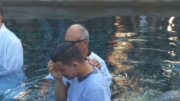 Batismos realizados no mês de junho de 2019 - galerias/4926/thumbs/04.jpeg