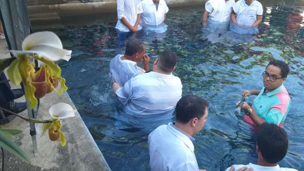 Batismos realizados no mês de junho de 2019 - galerias/4926/thumbs/06.jpeg